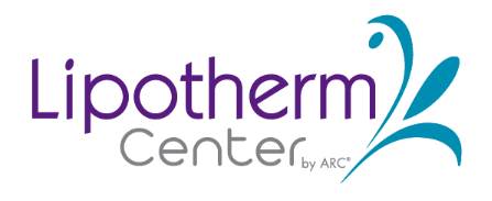 Lipotherm Center Pinto logo